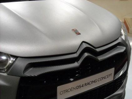 Go Citroën C_42 2013 (15)