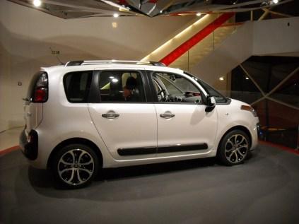 Go Citroën C_42 2013 (30)
