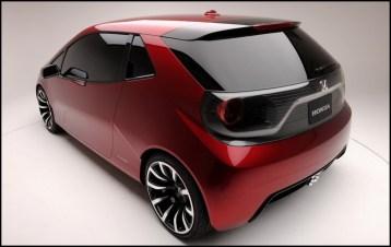 Honda-Gear-Concept-2