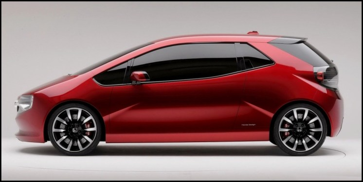 Honda-Gear-Concept-3