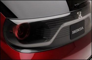 Honda-Gear-Concept-7