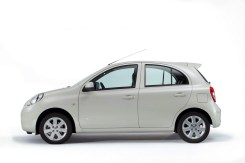 Nissan-Micra-30th-Anniversary