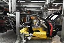 Production BMW Série 3 F30 (4)