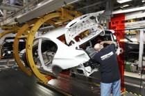 Production BMW Série 3 F30 (6)