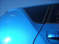 Toyota Verso 2013 Blogautomobile (18)