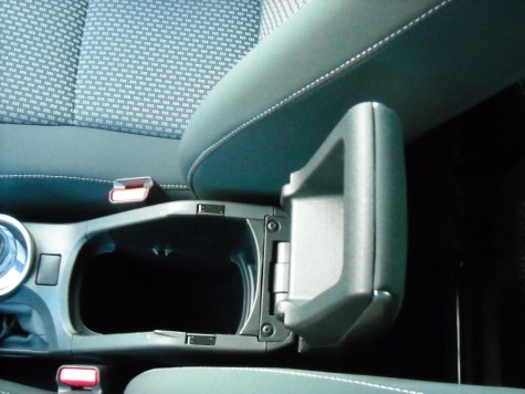 Toyota Verso 2013 Blogautomobile (43)