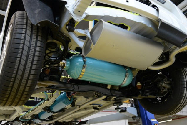 hybrid-air-7