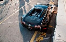 Bugatti Dessu