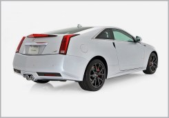 Cadillac_CTS-V_Silver_Frost