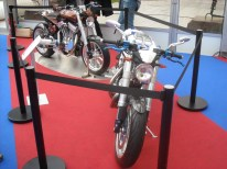 Exposition Concept Cars 2013 (127)