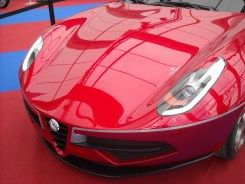 Exposition Concept Cars 2013 (33)