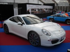 Exposition Concept Cars 2013 (4)