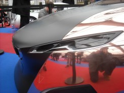 Exposition Concept Cars 2013 (51)