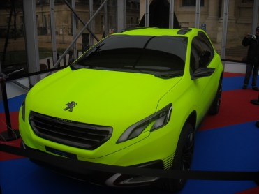 Exposition Concept Cars 2013 (60)