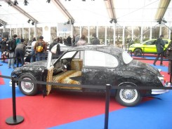 Exposition Concept Cars 2013 (64)