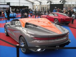 Exposition Concept Cars 2013 (78)