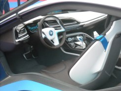 Exposition Concept Cars 2013 (85)