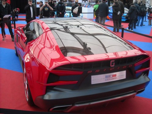 Exposition Concept Cars 2013 (95)