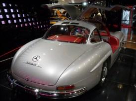 Flying Stars Mercedes Gallery (18)
