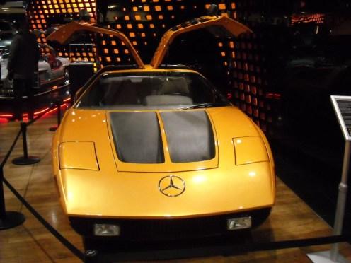 Flying Stars Mercedes Gallery (23)