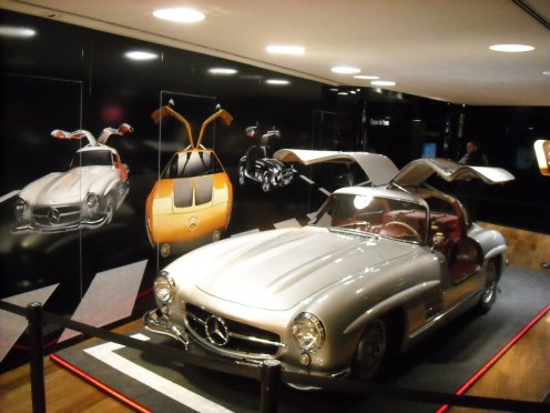 Flying Stars Mercedes Gallery (34)