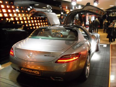 Flying Stars Mercedes Gallery (4)