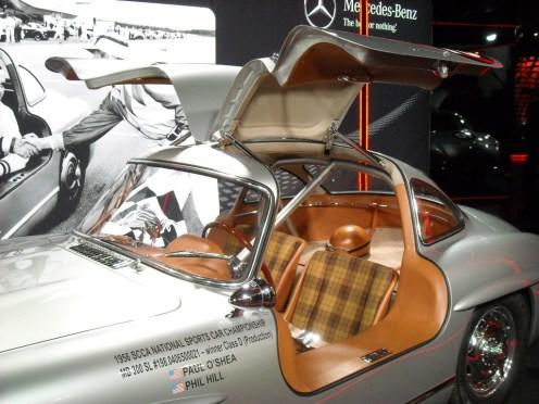 Flying Stars Mercedes Gallery (48)