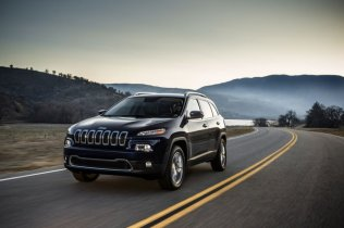Jeep-Cherokee 2014