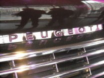 Peugeot 208 XY Light up the city (8)