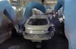 Peugeot 208_peinture (3)