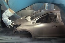 Peugeot 208_peinture (5)