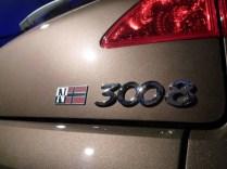 Peugeot 3008 Napapijri (47)
