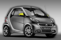 Smart-Fortwo-Zadig-&-Voltaire
