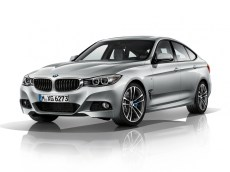 bmw_335i_gt_m_sports_package_1