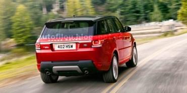 2014-Range-Rover-Sport-1[3]