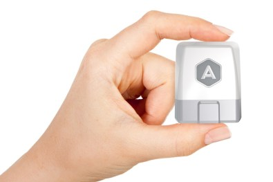 Automatic_Link_Hand
