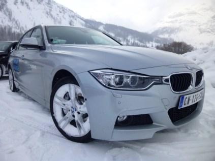 BMW xDrive 05