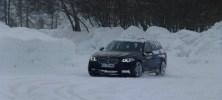 BMW xDrive 08