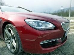 BMW xDrive 650 03