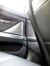 BMW xDrive 650 05