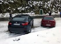 BMW xDrive X6 06
