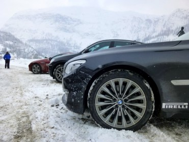 BMW xDrive X6 08