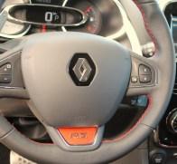 CLIO ESTATE RS 159
