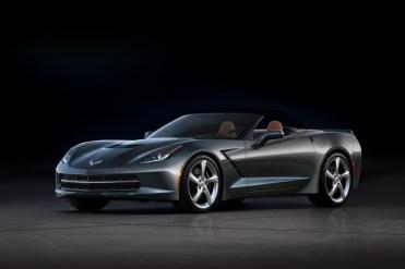 Chevrolet-Corvette-Stingray-Convertible-273620-medium