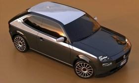 Fiat-127 Top 2015
