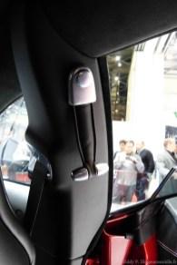 Genève 2013 Aston Martin 008