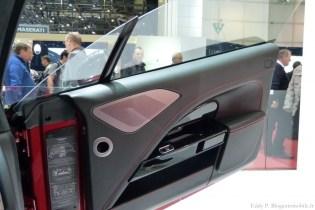 Genève 2013 Aston Martin 013