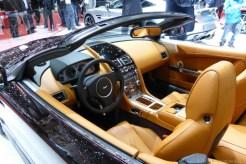 Genève 2013 Aston Martin 018