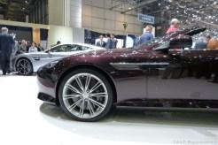 Genève 2013 Aston Martin 019