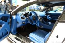 Genève 2013 Aston Martin 022
